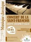 visuel_concert_stfrancois_2600