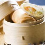 recette-chinoise-vapeur_150x150