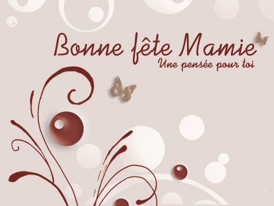 117_fete-mamie-naturel