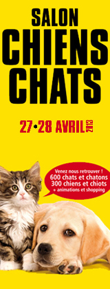 salon-chien-chat-expo