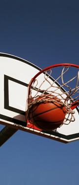 10jours-du-basket