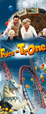 foire-du-trone-2013