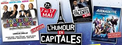 humour-en-capitales-2013