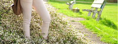 syndrome-des-jambes-sans-repos