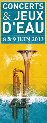 concerts-jeux-deau-2013