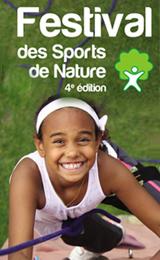 festival-sports-nature