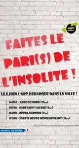 paris-insolite-2013