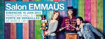 salon-emmaus-2013