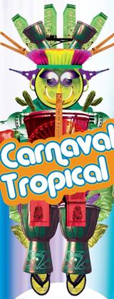 carnaval-tropical-2013