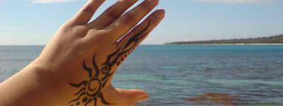 tatouage-henne