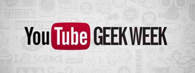 geek-week