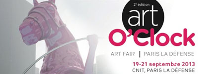 art-o-clok-2013