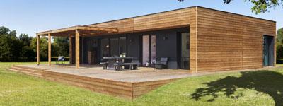 faire-construire-sa-maison-2013