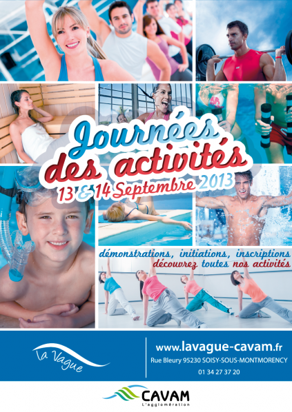 journees-activites-092013-ok_1