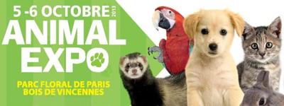 animal-expo-2013