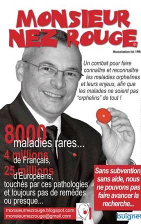 mnr_monsieur_nez_rouge_2010