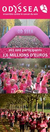 odyssea-paris-2013