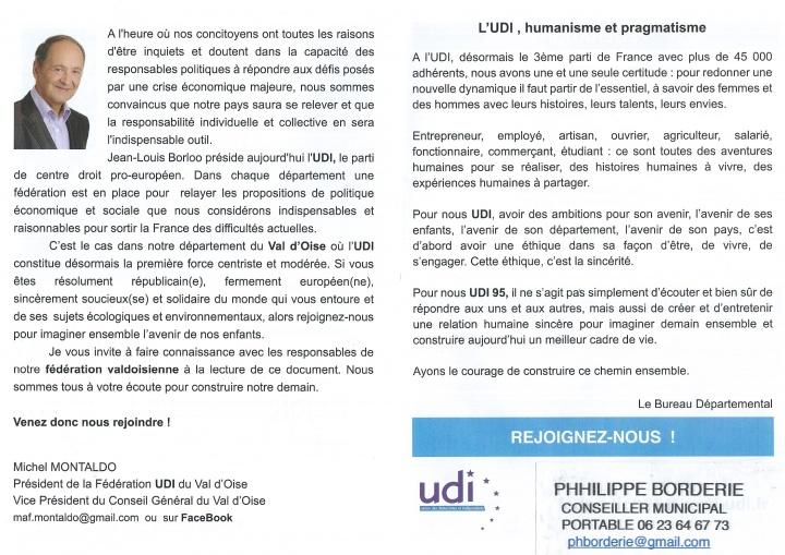 UDI 1