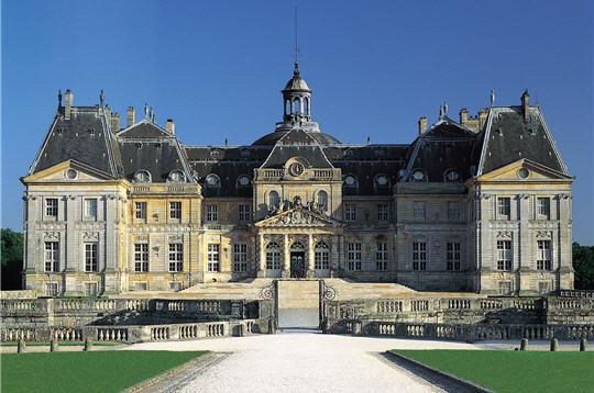 233530-le-chateau-de-vaux-le-vicomte