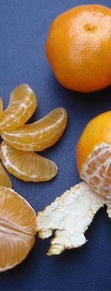 bienfaits-clementine