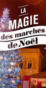 marches-de-noel