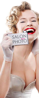 salon-de-la-photo-2013