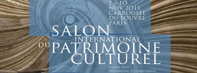 salon-international-patrimoine