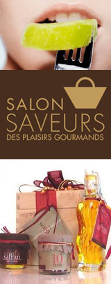 salon-saveurs-plaisirs-gourmands