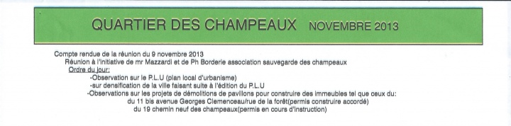Sauvegarde des champeaux 11 2013 1