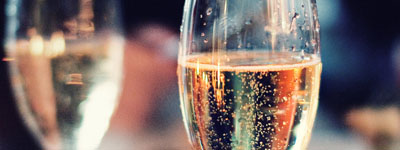 choisir-le-champagne
