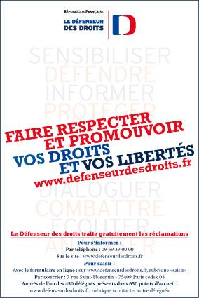 defenseur_droits_09_09