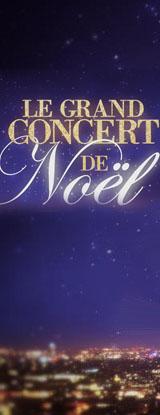 grand-concert-de-noel-2013