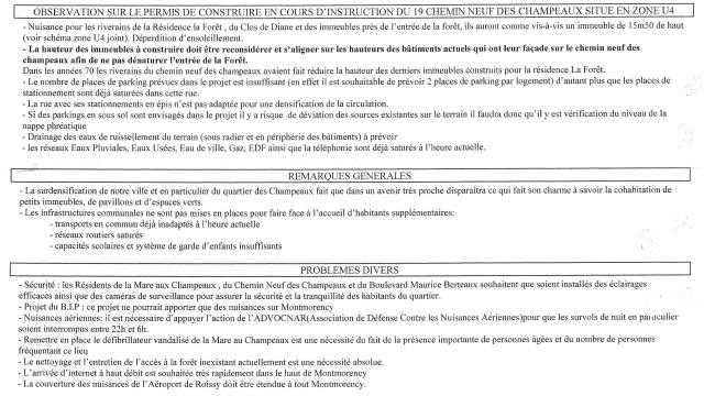 Defense Champeaux Janv. 2013 2