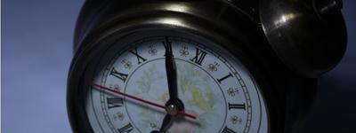 horloge-biologique
