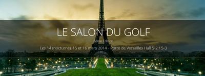 salon-du-golf-2014