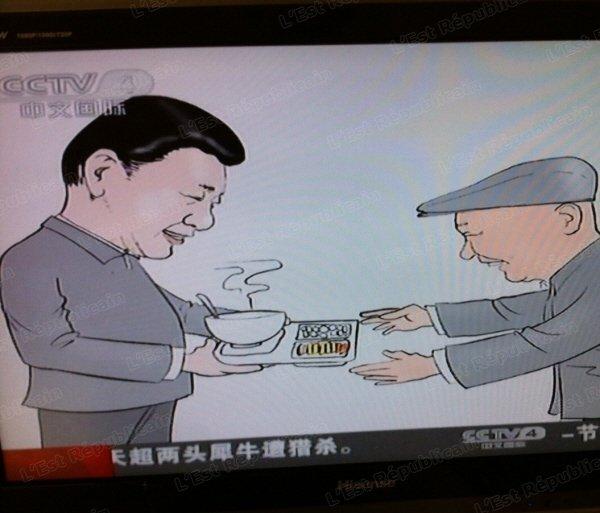 une-premiere-le-president-chinois-dans-un-dessin-anime-capte-a-la-television-photo-dr