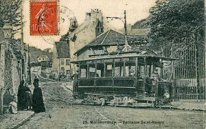 1280px-EB_23_-_MONTMORENCY_-_Fontaine_Saint-Valéry-1