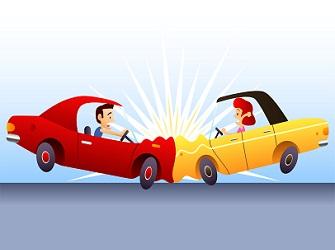 Accident_auto_responsabilite_G