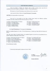 Conseil Municipale Avril 2014-3