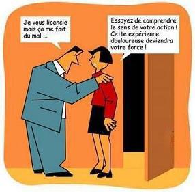 rupture_conventionnelle_licencie