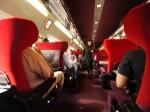 TGV-intérieur-copyright-binder-donedat-300x225