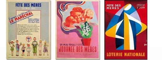 affiches-fetes-des-meres