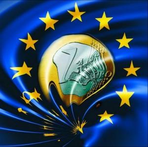 grece-euro2-e89f9