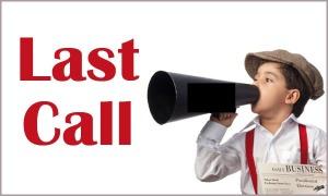 last-call-sponsors