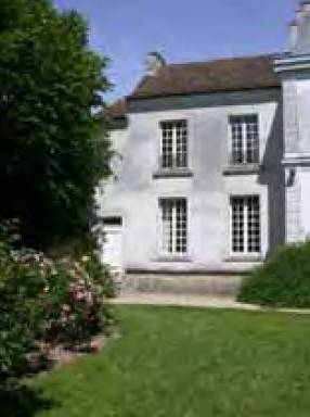 musee_rousseau_1