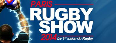 paris-rugby-show