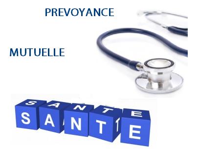 Prévoyance-patronale-2014