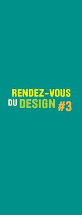 rendez-vous-du-design-2014