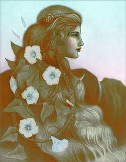 rhea-fete-meres