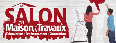 salon-maison-travaux-2014
